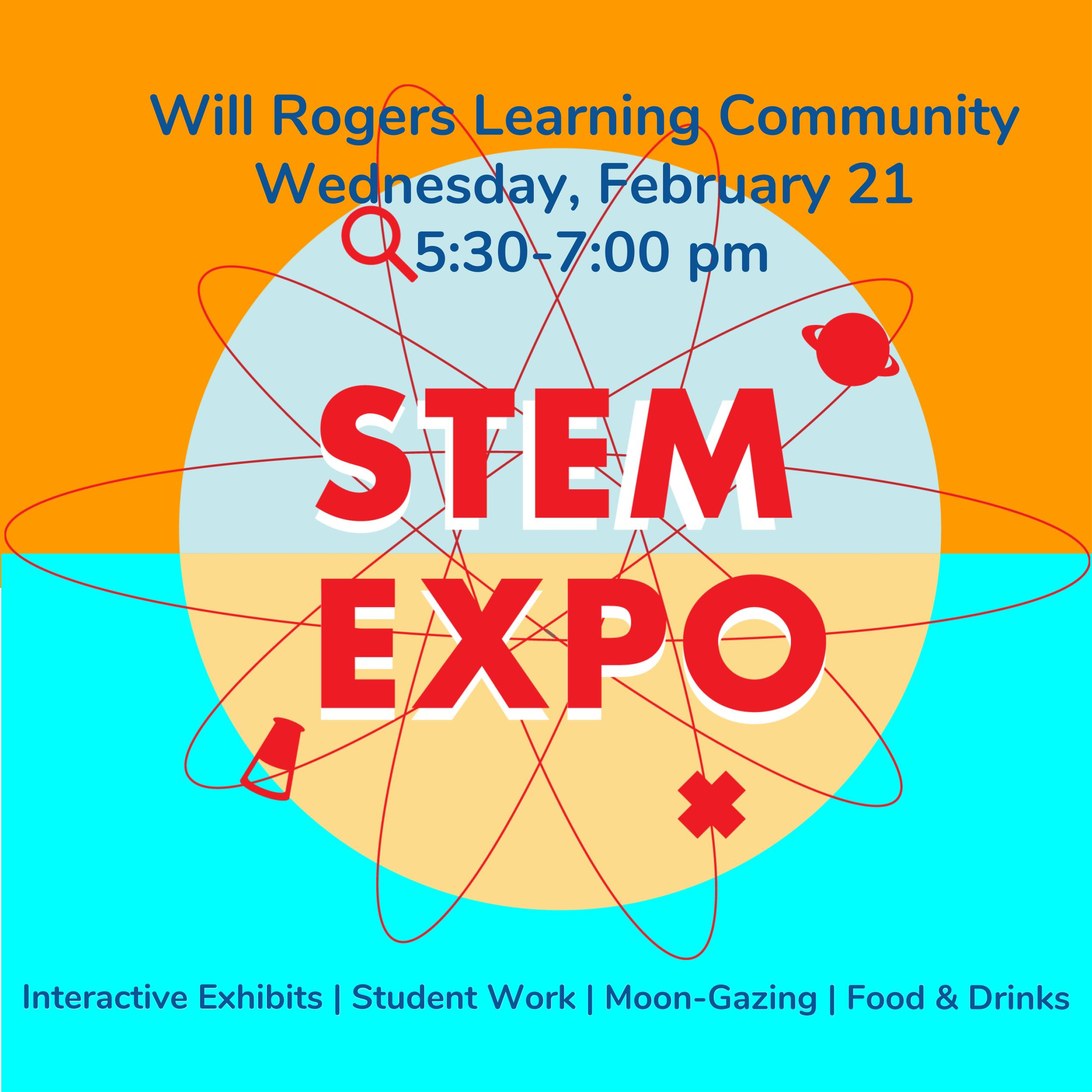 SQUARE Stem Expo (4)